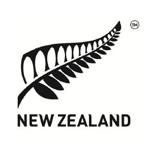 NUEVA ZELANDIA