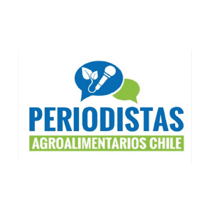 RED DE PERIODISTAS Y COMUNICADORES AGROALIMENTARIOS DE CHILE