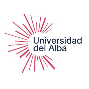 UNIVERSIDAD DEL ALBA