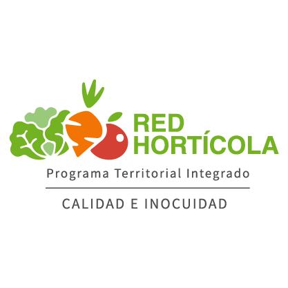 RED HORTÍCOLA