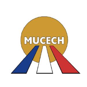 MUCECH