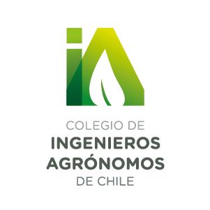 COLEGIO INGENIEROS AGRÓNOMOS DE CHILE