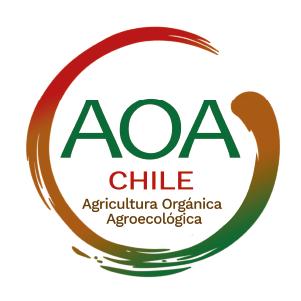 AOA Chile