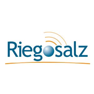 RIEGO SALZ