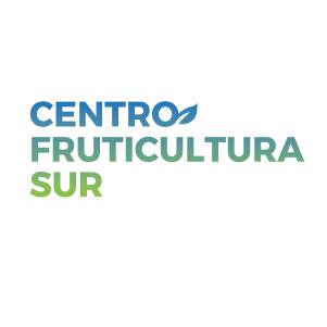 CENTRO FRUTICULTURA SUR