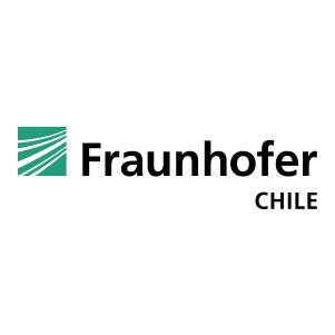 FUNDACIÓN FRAUNHOFER