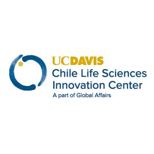 UNIVERSIDAD DE CALIFORNIA EN DAVIS