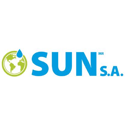 SUN S.A