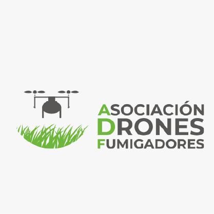 ASOCIACIÓN NACIONAL DE DRONES FUMIGADORES
