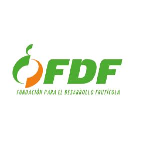 FUNDACIÓN PARA EL DESARROLLO FRUTÍCOLA